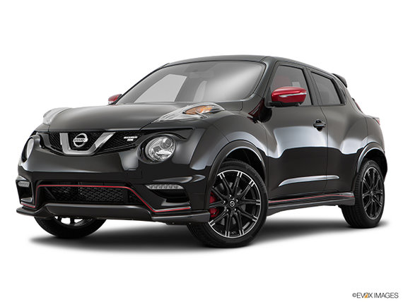 nissan juke nismo rs 2016 vendre st j r me et ste agathe belvedere nissan. Black Bedroom Furniture Sets. Home Design Ideas