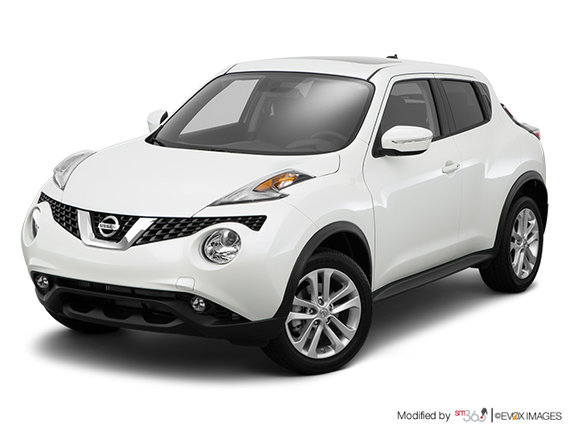 nissan juke sl 2016 vendre st j r me et ste agathe belvedere nissan. Black Bedroom Furniture Sets. Home Design Ideas