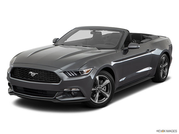 ford mustang cabriolet v6 2017 partir de 33748 0 ford st basile. Black Bedroom Furniture Sets. Home Design Ideas
