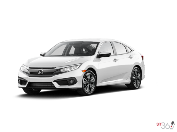 honda civic sedan ex t for sale in dartmouth portland street honda. Black Bedroom Furniture Sets. Home Design Ideas