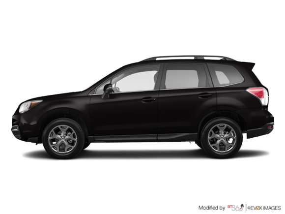 new 2017 subaru forester limited for sale in edmonton subaru city in edmonton alberta. Black Bedroom Furniture Sets. Home Design Ideas