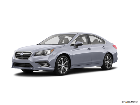 2018 Subaru Legacy 2.5i Limited w/Eyesight