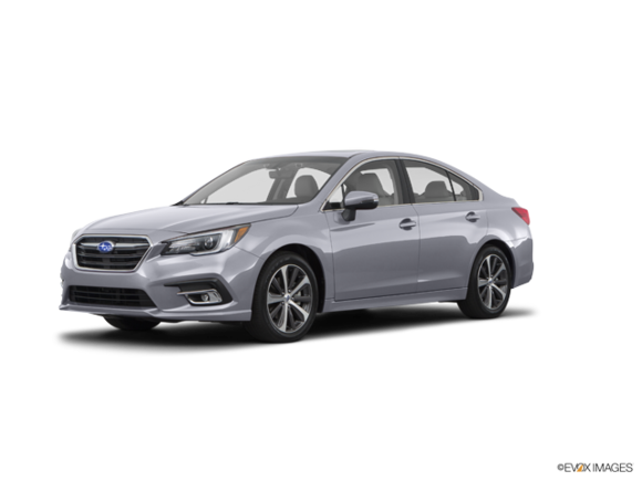 2018 Subaru Legacy 3.6R Limited w/Eyesight