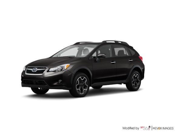 subaru city 2015 subaru xv crosstrek limited for sale in edmonton. Black Bedroom Furniture Sets. Home Design Ideas