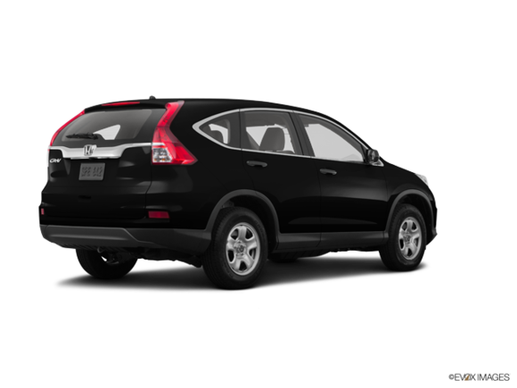 new 2016 honda cr v lx in dartmouth portland street honda. Black Bedroom Furniture Sets. Home Design Ideas