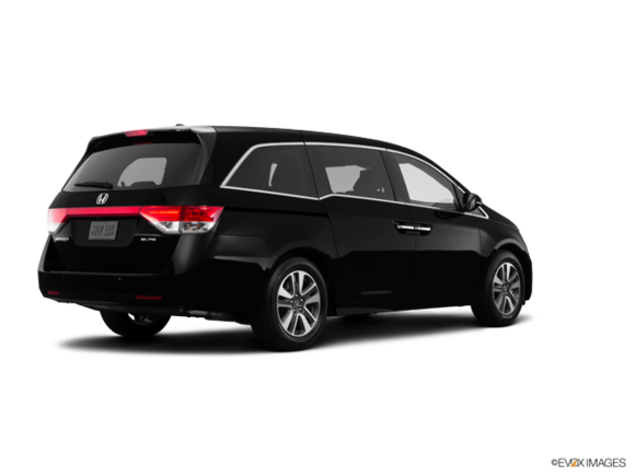 new 2016 honda odyssey touring in dartmouth portland. Black Bedroom Furniture Sets. Home Design Ideas