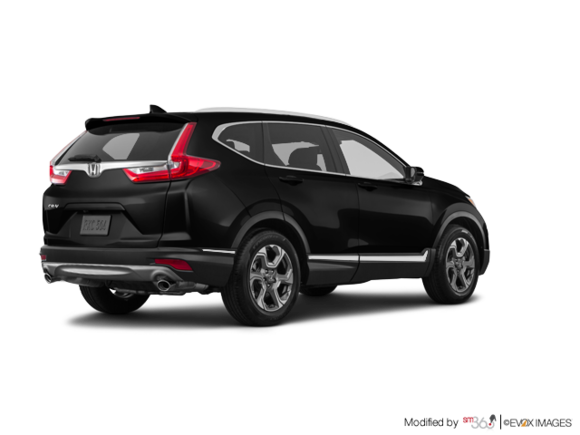 new 2017 honda cr v touring in dartmouth portland street honda. Black Bedroom Furniture Sets. Home Design Ideas