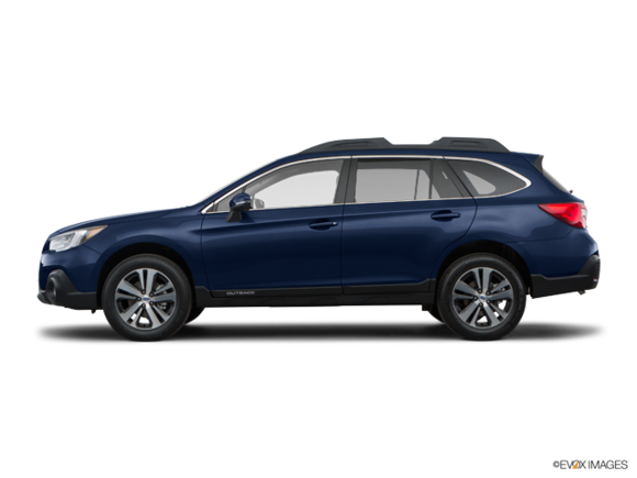 2018 subaru 2 5i limited. wonderful subaru 2018 subaru outback 25i limited inside subaru 2 5i limited p