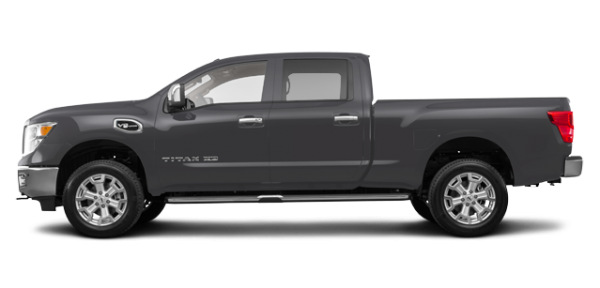 2016 nissan titan xd gas sl for sale in st j r me ste agathe and mont laurier belvedere nissan. Black Bedroom Furniture Sets. Home Design Ideas