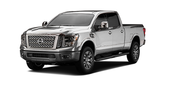 2017 nissan titan xd diesel platinum for sale in st j r me ste agathe and mont laurier. Black Bedroom Furniture Sets. Home Design Ideas