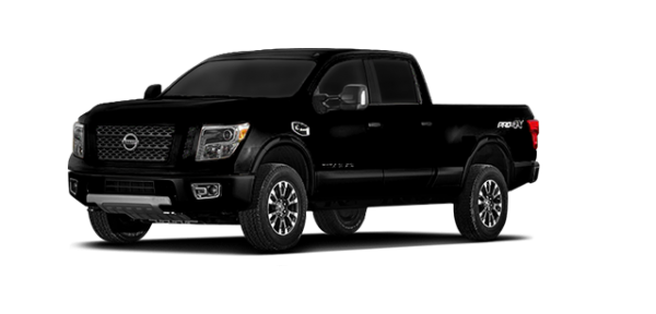 2017 nissan titan xd diesel pro 4x for sale in st j r me. Black Bedroom Furniture Sets. Home Design Ideas