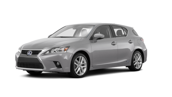 new 2017 lexus ct 200h cvt for sale in laval lexus laval in laval. Black Bedroom Furniture Sets. Home Design Ideas