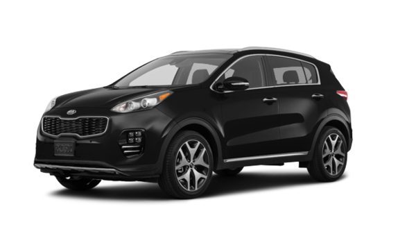 new 2018 kia sportage sx turbo for sale 41490 0 applewood kia surrey sp8290. Black Bedroom Furniture Sets. Home Design Ideas