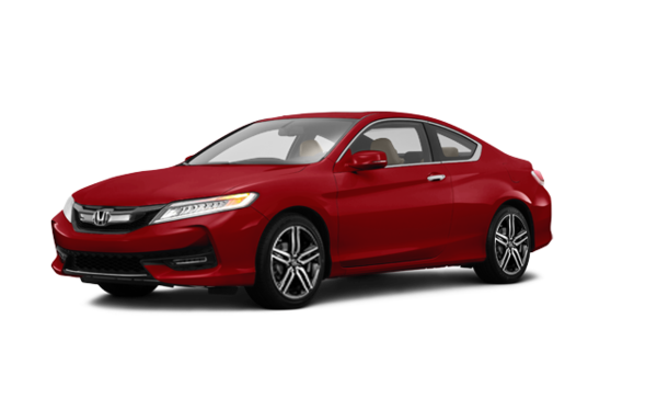2017 honda accord coupe touring lallier honda hull in gatineau. Black Bedroom Furniture Sets. Home Design Ideas