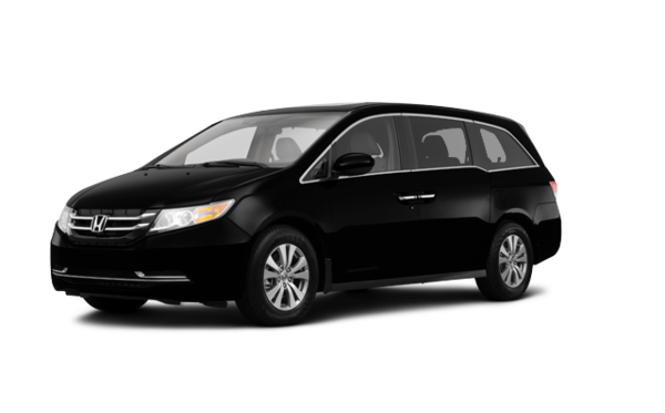 2017 honda odyssey ex lallier honda hull in gatineau. Black Bedroom Furniture Sets. Home Design Ideas