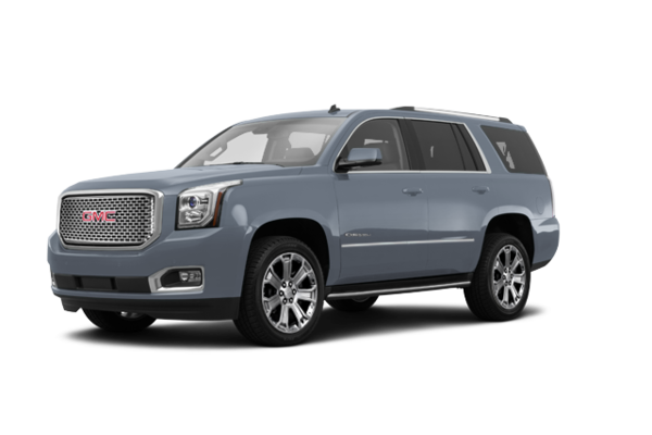 2016 gmc yukon xl pricing for sale edmunds autos post. Black Bedroom Furniture Sets. Home Design Ideas
