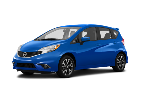 2016 nissan versa note sr for sale in red deer gord. Black Bedroom Furniture Sets. Home Design Ideas