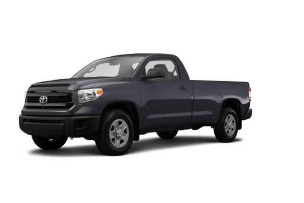 2016 toyota tundra regular cab in sudbury laking toyota. Black Bedroom Furniture Sets. Home Design Ideas