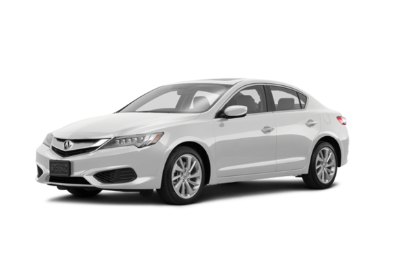 new 2017 acura ilx near montreal acura sainte julie. Black Bedroom Furniture Sets. Home Design Ideas