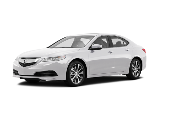 new 2017 acura tlx tech near montreal acura sainte julie. Black Bedroom Furniture Sets. Home Design Ideas