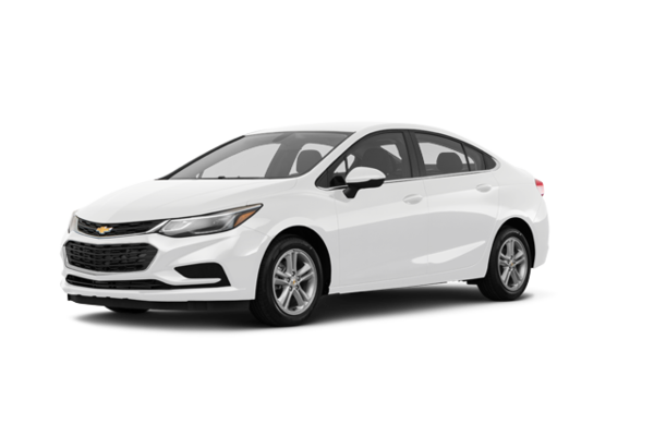 2017 chevrolet cruze diesel lt from 26095 0 vickar community chevrolet winnipeg. Black Bedroom Furniture Sets. Home Design Ideas