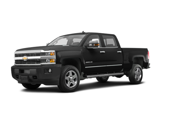 2017 chevrolet silverado 2500hd high country from 72590. Black Bedroom Furniture Sets. Home Design Ideas
