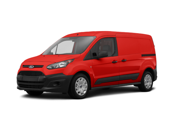 2017 ford transit connect xl van from 30699 0 vickar ford winnipeg. Black Bedroom Furniture Sets. Home Design Ideas