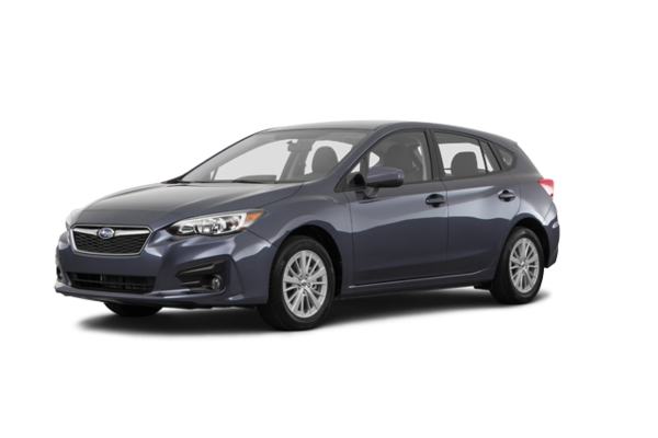 new 2017 subaru impreza 5 door touring near montreal subaru sainte julie. Black Bedroom Furniture Sets. Home Design Ideas