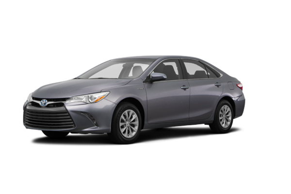 2017 toyota camry hybrid le in sudbury laking toyota. Black Bedroom Furniture Sets. Home Design Ideas