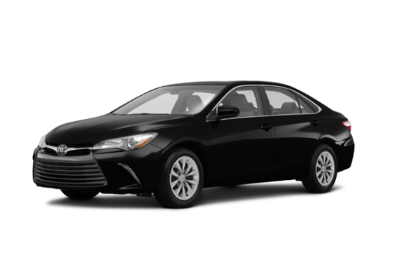 2017 toyota camry le in sudbury laking toyota. Black Bedroom Furniture Sets. Home Design Ideas
