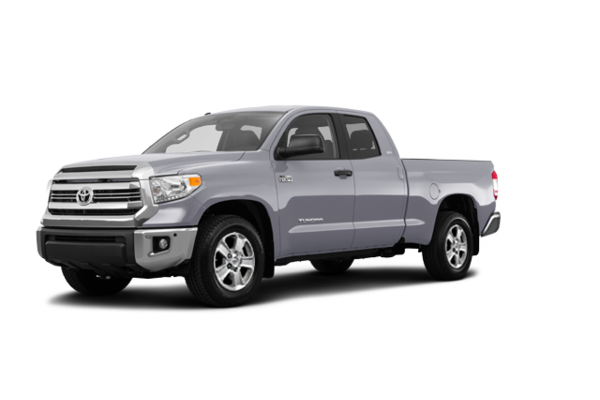 2017 toyota tundra 4x2 double cab sr5 plus 5 7l in sudbury laking toyota. Black Bedroom Furniture Sets. Home Design Ideas