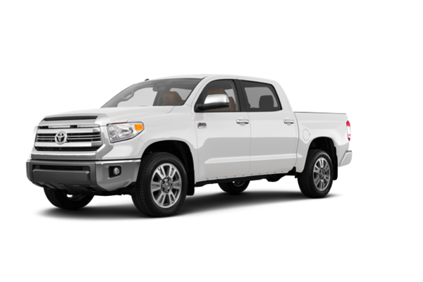 2017 toyota tundra 4x4 crewmax platinum 5 7l in sudbury laking toyota. Black Bedroom Furniture Sets. Home Design Ideas