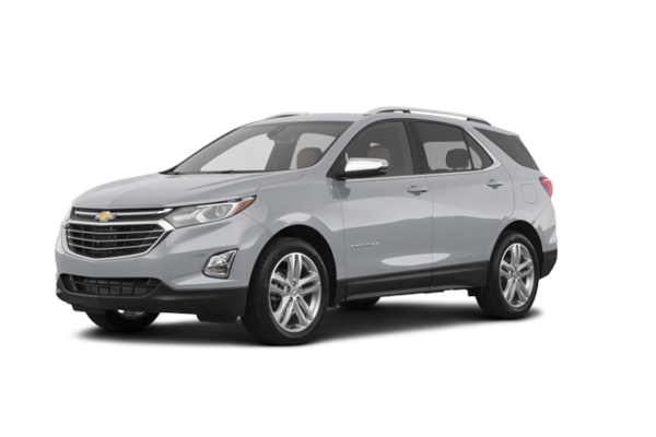 new 2018 chevrolet equinox premier silver ice for sale 41050 0 jt1825 vickar community. Black Bedroom Furniture Sets. Home Design Ideas