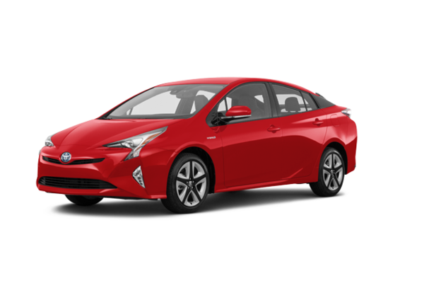 2018 toyota prius touring in sudbury laking toyota. Black Bedroom Furniture Sets. Home Design Ideas