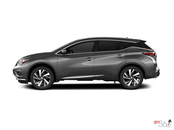 2015 nissan murano platinum for sale in coquitlam morrey. Black Bedroom Furniture Sets. Home Design Ideas