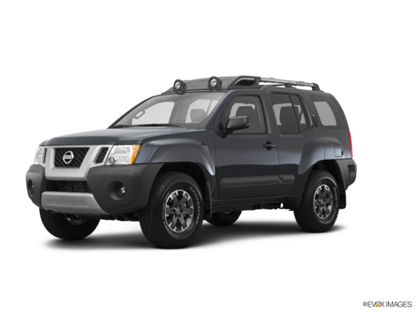 new 2015 nissan xterra pro 4x for sale morrey auto body and glass. Black Bedroom Furniture Sets. Home Design Ideas