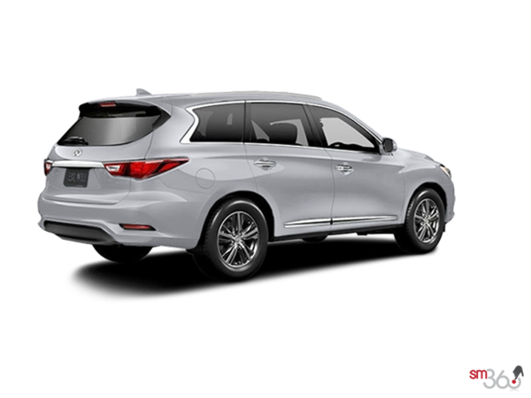 2016 infiniti qx60 hybrid awd for sale in vancouver morrey infiniti. Black Bedroom Furniture Sets. Home Design Ideas
