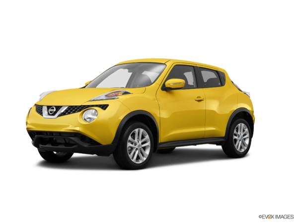 new 2016 nissan juke sv for sale morrey auto body and glass. Black Bedroom Furniture Sets. Home Design Ideas
