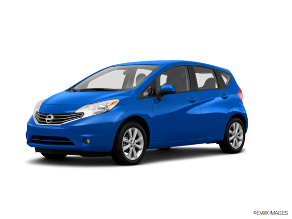 2016 nissan versa note sl for sale in burnaby morrey nissan. Black Bedroom Furniture Sets. Home Design Ideas