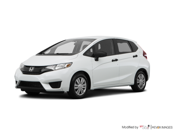 new 2017 honda fit dx bathurst honda. Black Bedroom Furniture Sets. Home Design Ideas