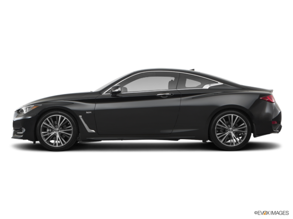 2017 infiniti q60 coupe 3 0t for sale in vancouver morrey infiniti. Black Bedroom Furniture Sets. Home Design Ideas
