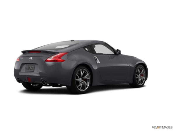 2017 nissan 370z coupe touring sport for sale in coquitlam morrey nissan. Black Bedroom Furniture Sets. Home Design Ideas