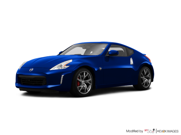 2017 nissan 370z coupe touring sport for sale in burnaby morrey nissan. Black Bedroom Furniture Sets. Home Design Ideas