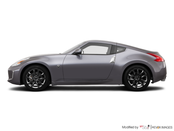 2017 nissan 370z coupe touring for sale in burnaby morrey nissan. Black Bedroom Furniture Sets. Home Design Ideas