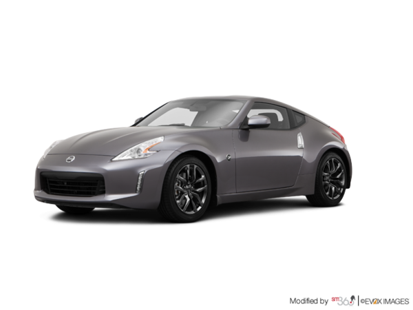 2017 nissan 370z coupe touring for sale in coquitlam morrey nissan. Black Bedroom Furniture Sets. Home Design Ideas
