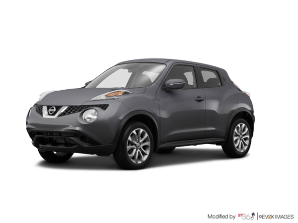 2017 nissan juke sv for sale in coquitlam morrey nissan. Black Bedroom Furniture Sets. Home Design Ideas