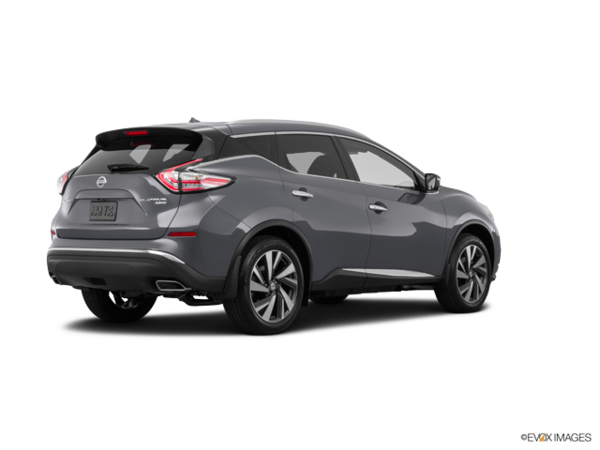 2017 nissan murano platinum for sale in burnaby morrey nissan. Black Bedroom Furniture Sets. Home Design Ideas
