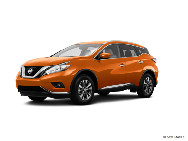 2017 nissan murano sl for sale in burnaby morrey nissan. Black Bedroom Furniture Sets. Home Design Ideas
