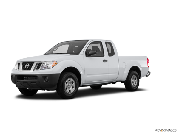 2018 nissan frontier s for sale in coquitlam morrey nissan for South maui motors inventory
