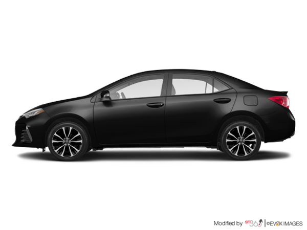 se toyota corolla 2018 for sale in pointe-claire | spinelli toyota